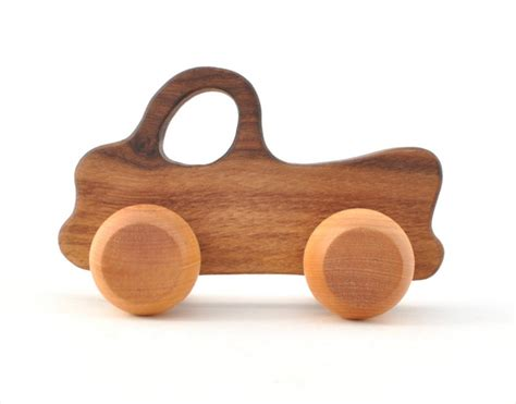 wooden for toddlers babies wooden toys for