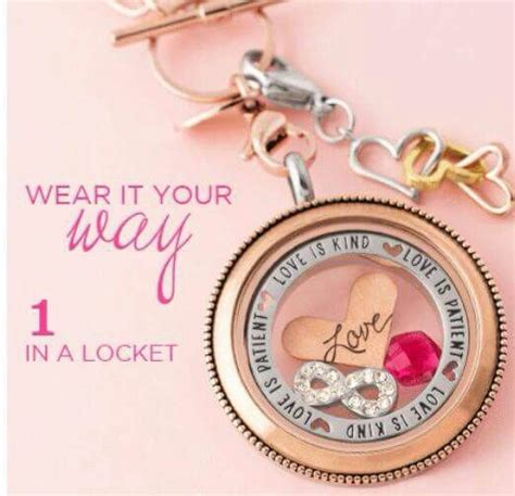 new origami owl 320 best origami owl http origamiowl images