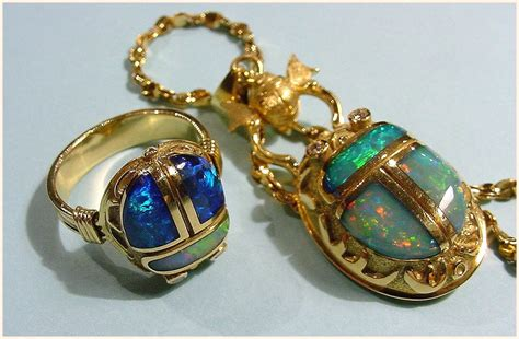 the of jewelry cochise college p