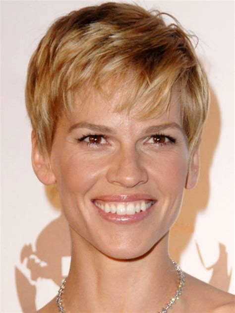 hairstyles for thin narrow faces hairstyles for thin hair and narrow best hair cut
