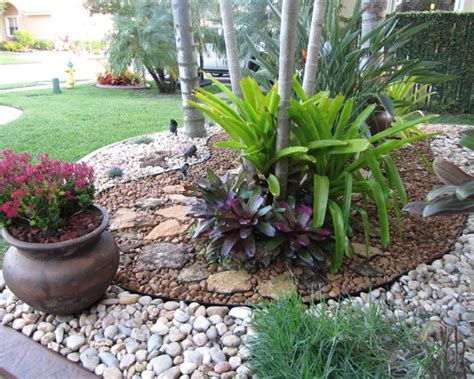 rock garden front yard front yard landscaping ideas with rocks quotes
