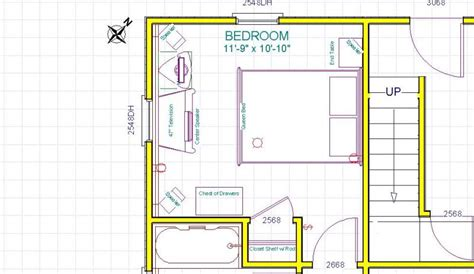 small master bedroom furniture layout small bedroom furniture arrangement ideas home decor