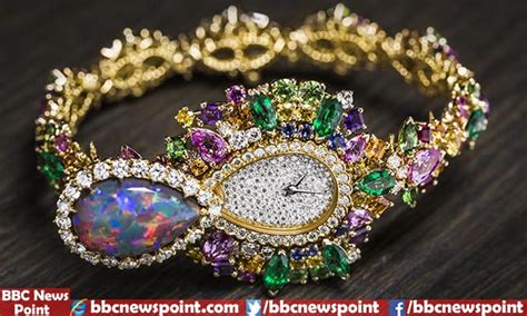 how to make expensive jewelry top 10 most expensive jewelry brands in the world 2017
