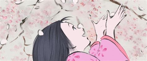 princess kaguya a true treasure princess kaguya senpai coast to coast