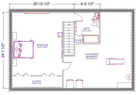 basement in suite floor plans basement in suite floor plans 28 images 25 best ideas