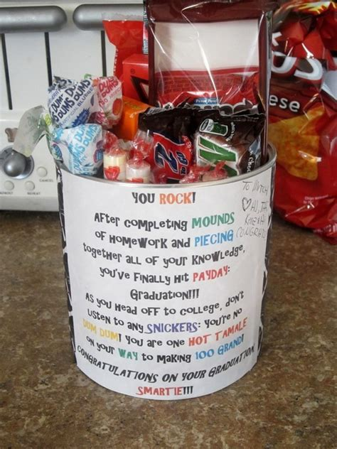 college gifts 20 creative graduation gift ideas