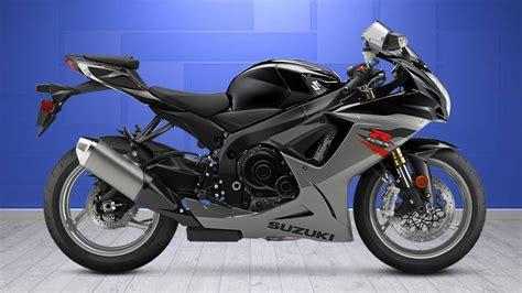 2006 Suzuki Gsxr 750 Specs by Suzuki R750 Hobbiesxstyle