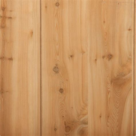 interior paneling home depot paneling for basement walls home depot home decorating