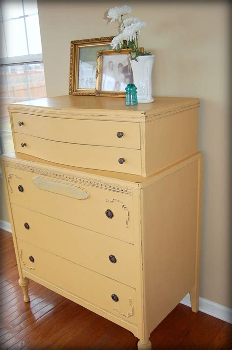 chalk paint yellow 96 best images about chalk paint 174 arles on