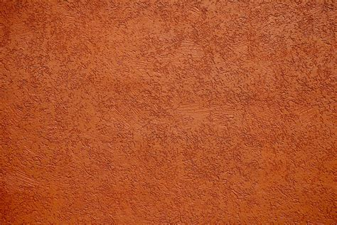 texture wall paint wall texture designs asian paints ideas home interior