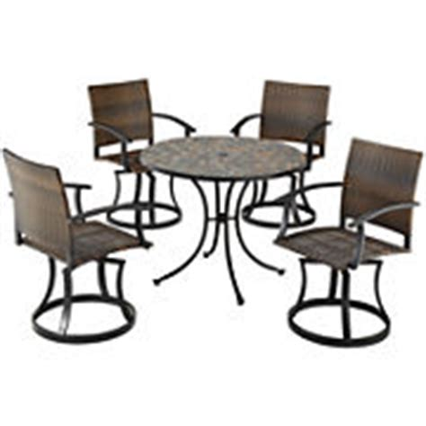 jcpenny patio furniture patio furniture shop outdoor furniture patio sets jcpenney