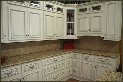 home depot instock kitchen cabinets stock kitchen cabinets home depot storage cabinet ideas