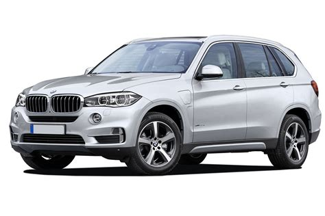 Bmw X5 Diesel Review by Bmw X5 Hybrid Review Carbuyer