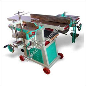 multi purpose woodworking machine pdf plans multi purpose woodworking machine diy