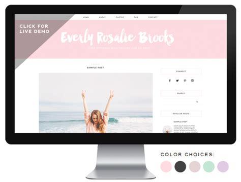 designer blogs 50 designer blogs design inspiration of designer
