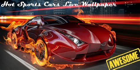 Sport Car Wallpaper For Desktop 3d Themes by Wallpaper Free Wallpaper 3d Mobil Sport