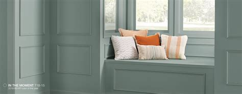 home depot interior paint ideas interior paint at the home depot