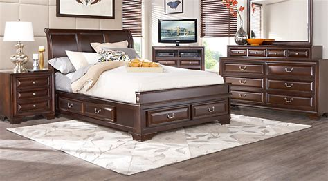 size bedroom set king size bedroom sets suites for sale