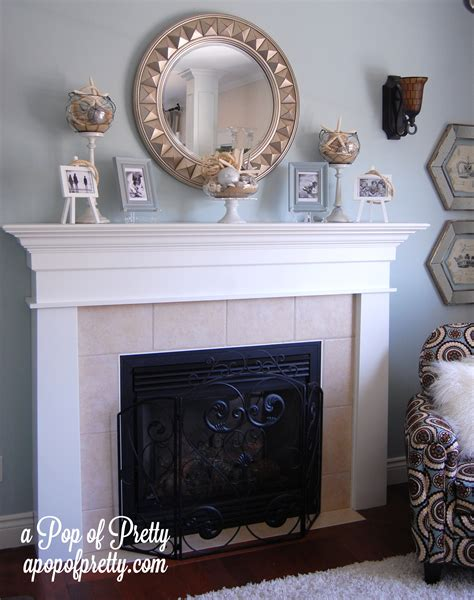 mantel decoration ideas mantel decorating ideas gallery of winter fireplace