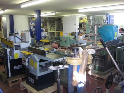 jmj woodworking woodworking machinery uk only