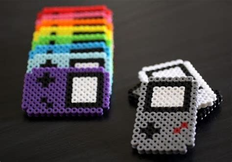 how do you use perler perler bead tutorial android apps on play