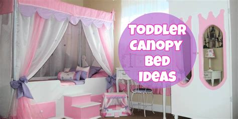 canopy bed for toddler canopy toddler bed ideas adorable canopy beds for