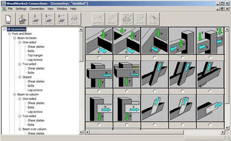 woodworks design software how to build woodwork design office pdf plans