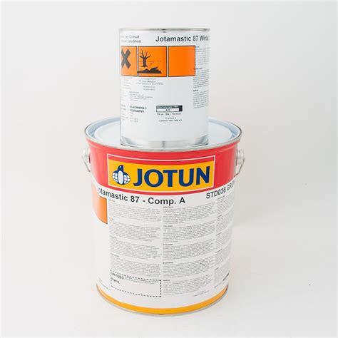 acrylic paint jotun jotun distributor supplier importer