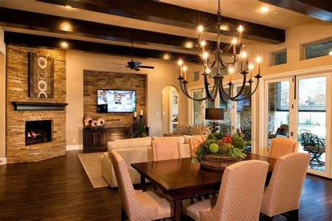 model home interiors basic model home interiors painting ideas