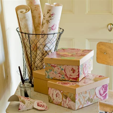 decoupage steps 7 easy steps for decoupage projects