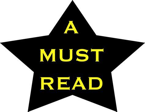 5 Monday Customer Service Must Reads Customer Service