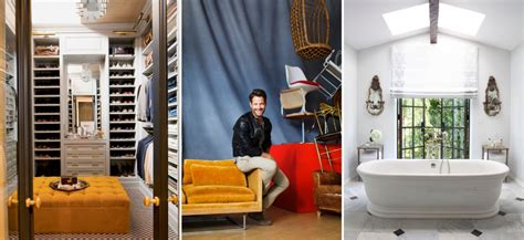 nate berkus design fascinating 25 nate berkus design inspiration design of