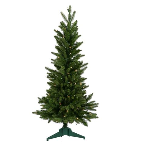 3 foot pink tree 28 best 3 foot fir tree vickerman pink pvc 3