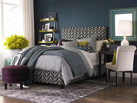 Hgtv Bedrooms Decorating Ideas stylish sexy bedrooms bedrooms amp bedroom decorating