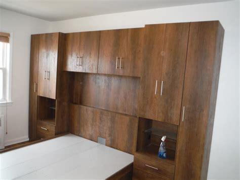 bedroom sets nyc rustic birch bedroom set in nyc
