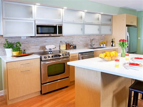 kitchen furniture images ready made kitchen cabinets pictures options tips ideas hgtv
