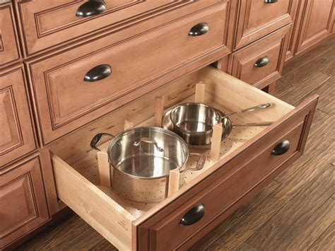 kitchen drawer cabinet kitchen cabinet drawers kitchen and decor