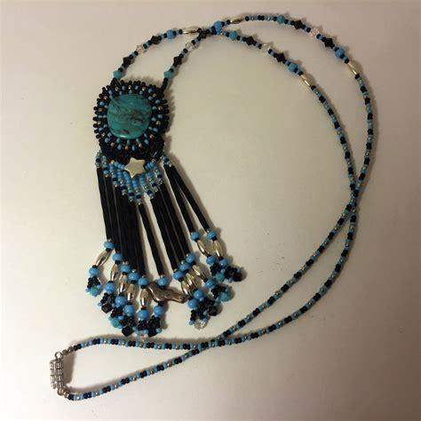 cabochon jewelry azura cabochon necklace by epiclootz on deviantart