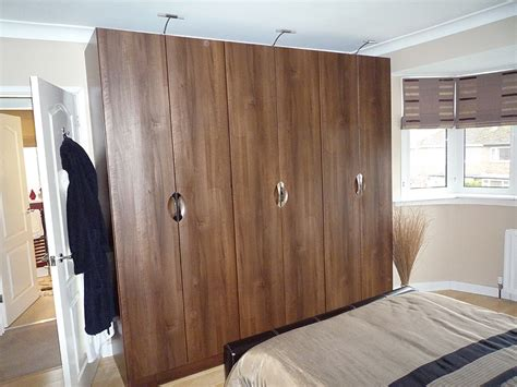 made bedroom furniture bedroom furniture made to measure 28 images made to