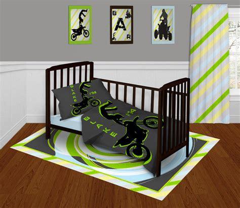 fox racing bed set fox racing bed set 1000 images about hayden s bedroom on