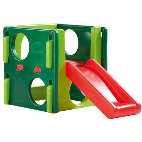 aire de jeux junior activity tikes pour enfant de 18 mois 224 4 ans oxybul 233 veil et jeux