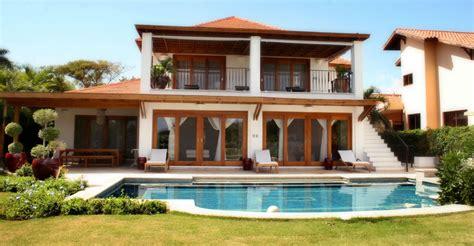 villas for sale la 4 bedroom villa for sale la romana republic