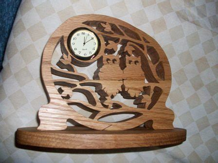 scroll saw woodworking crafts scroll saw wood crafts personalized woodworking items
