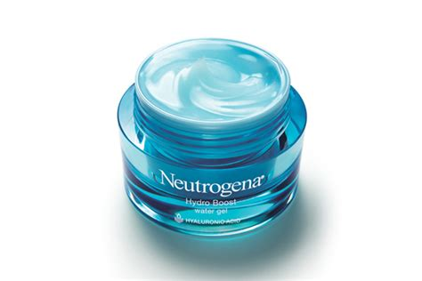 water gel what s causing your acne and how to cure it