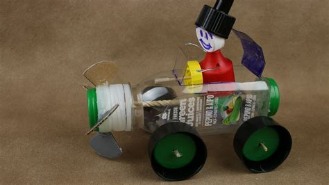 get rubber st made how to make a car rubber band powered car simple