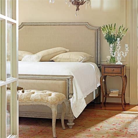 stanley furniture vintage bedroom furniture stanley furniture arrondissement palais bedroom set in