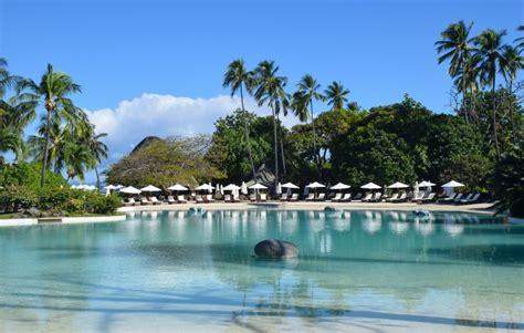 honeymoon paradise in tahiti the world in 30 days the world in 30 days
