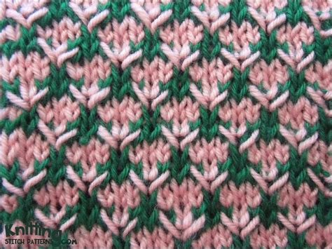 complicated knitting patterns the 25 best knitting stitch patterns ideas on