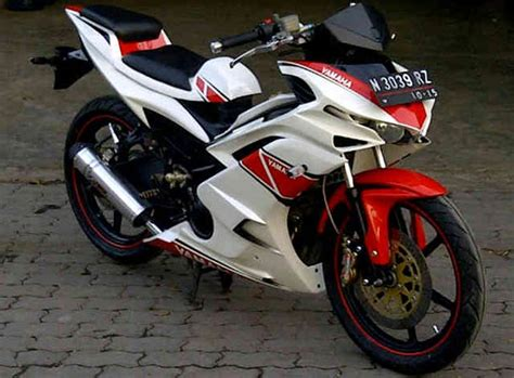 Modification Jupiter Mx 2014 modification of jupiter mx newest and most popular in 2014