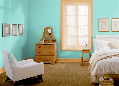 behr paint color apple crisp 17 best images about s room on japanese